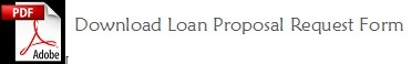 Loan Proposal Request Form BUTTON