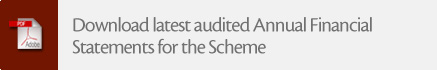 download-audited-financial-statements